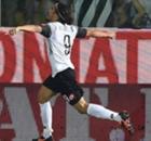 Cesena : Rodriguez out un mois