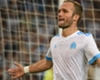Valere Germain Marseille Domzale UEFA Europa League 24082017