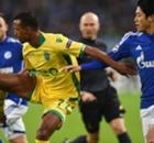 Schalke-Sporting, respinto ricorso ospiti