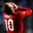 Wayne Rooney kurang tajam di Emirates