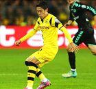 Player Ratings: St Pauli 0-3 Dortmund