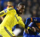 Mou needs Drogba now more than ever
