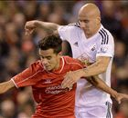 Voorbeschouwing: Liverpool - Swansea City