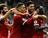 Salah, Mane and Firmino earn 'unbelievable' praise from Liverpool colleague Can