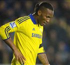Player Ratings: Shrewsbury 1-2 Chelsea