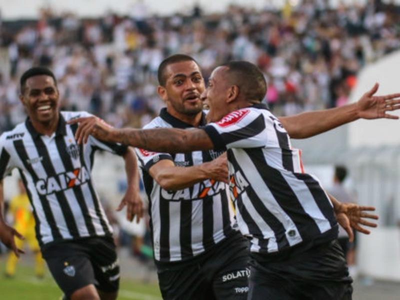 Por efetivação de Preto Casagrande, Bahia busca manter boa fase no Brasileirão