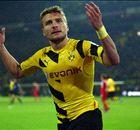 Match report: St. Pauli 0-3 Dortmund