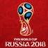 Copa da Rússia ameaçada?