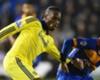 Mourinho heeft Drogba meer dan ooit nodig