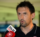 Popovic: Preparation gives us an edge
