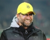 Klopp: Juve are a huge challenge