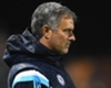 Mou: Players set unbelievable example