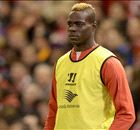 Why Balotelli is no scapegoat