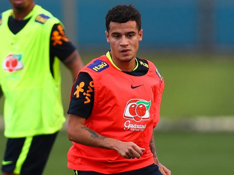 Brazil vs Ecuador: TV channel, stream, kick-off time, odds & match preview