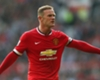 Pellegrini: Rooney replaceable at Manchester United