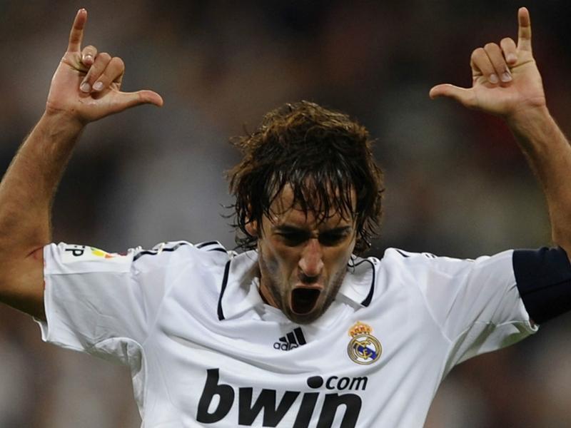 Ultime Notizie: Nuova avventura per Raul: ufficiale, il fuoriclasse spagnolo riparte dai Cosmos