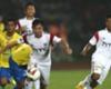 Gurung: Nehru stadium's pitch is harder than before