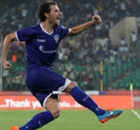 Report Card: ISL's marquee players