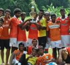Durand Cup quarter-finals kick-off today