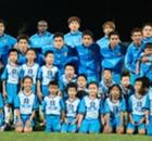 ANALYSIS: กางสถิติ ทีโอที เอสซี ตัวแปรลุ้นแชมป์ โค้งสุดท้าย TPL 2014