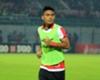 Dua Pemain Ke Timnas, Madura United Panggil Tanjung