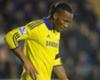 Drogba: Chelsea Menang Pengalaman