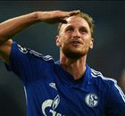 Man Utd send scouts to watch Howedes