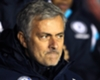 Mourinho not happy with fringe players
