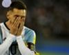 Argentina bez SP-a, Suarez se ozlijedio