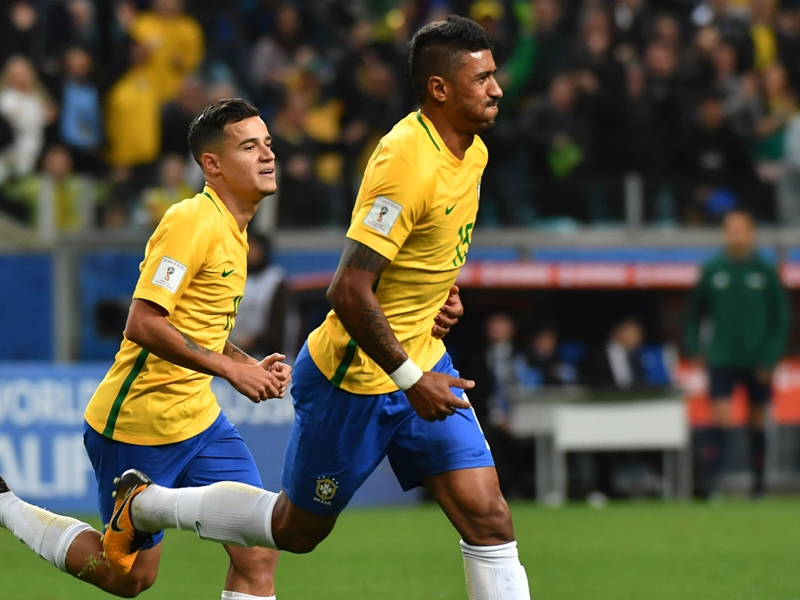 How to watch and bet on Japan v Brazil live with dabblebet