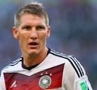 Germany need Basti more than Bayern