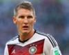 """Müller : """"Nous avons besoin de Schweinsteiger"""""""