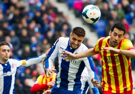 Celta Barça-Vigo, les clés du match
