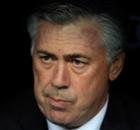 Ancelotti attaque Blatter et répond à Xavi