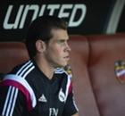 "Real Madrid, Ancelotti : ""Bale est aussi important qu'Isco"""
