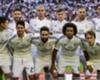 Madrid Istirahatkan Lima Bintang Di Piala Raja