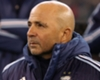 Sampaoli: I'm confident Argentina will qualify for World Cup