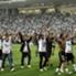 Corinthians, nasce il primo cimitero per tifosi