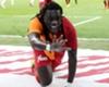 Süper Lig'de gol krallığı yarışı