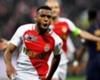 Rapor Tim Ligue 1 Prancis 2017/18