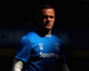 Rooney krijgt taakstraf rijontzegging