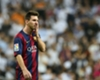 Everything is easier with world-beater Messi, says Munir