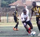 KPL: Mumias to host AFC v Sofapaka