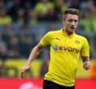 DIAPORAMA - Les 10 joueurs les plus chers de Bayern-Dortmund