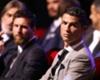 Quanti goal hanno fatto Cristiano Ronaldo e Messi? Tutti i numeri della carriera