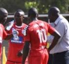 Match Report: Ulinzi Stars 0-2 Sony