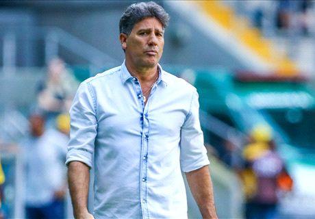 TV: Grêmio usou drone para espionar rivais durante a temporada e o Lanús antes da final da Libertadores
