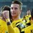 Streitpunkt zwischen den Bayern und Dortmund: Marco Reus