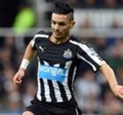 Betting: Newcastle, Swansea good value