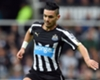 Cabella: I don't regret Newcastle move